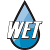 cULus Listed for Wet Locations