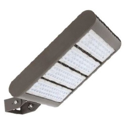 AXL-300 Series Multi-purpose, 300W, 38,122 Lumens