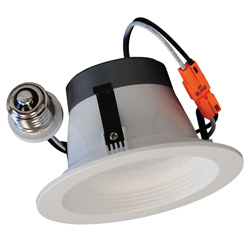 BRK-LED4-ECO Series 4