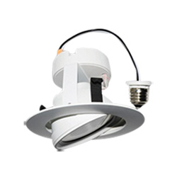 BRK-LED4-GR-ECO Series 4