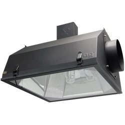 HDE-E Double-ended 315-1000W