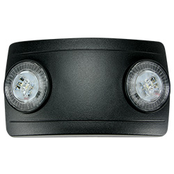 LED-51/52 Tempo Pro Thermoplastic Series