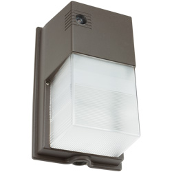 MRW Series Mini Polycarbonate, 16W, 1839 Lumens