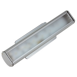 LED-60 Thermoplastic Series