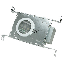 NFDL1 Recessed Downlight Series