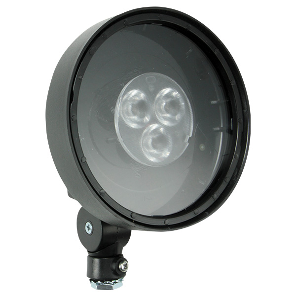 REN1 Renegade LED Thermoplastic Series