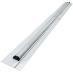 RK Series 2'-8' Linear Retrofit Kit, 15-120W, 1212-10,274 Lumens