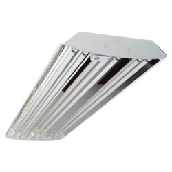 TL518 Linear Fluorescent High Bay Lighting
