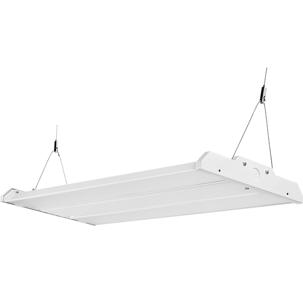 EHB Series High-Performance LED Linear Highbay