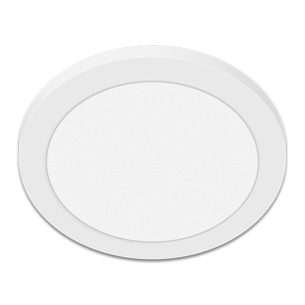 FJX Series 120VAC LED Surface Mount Downlight