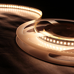 FLX Series Specification Grade LED Ribbon Tape