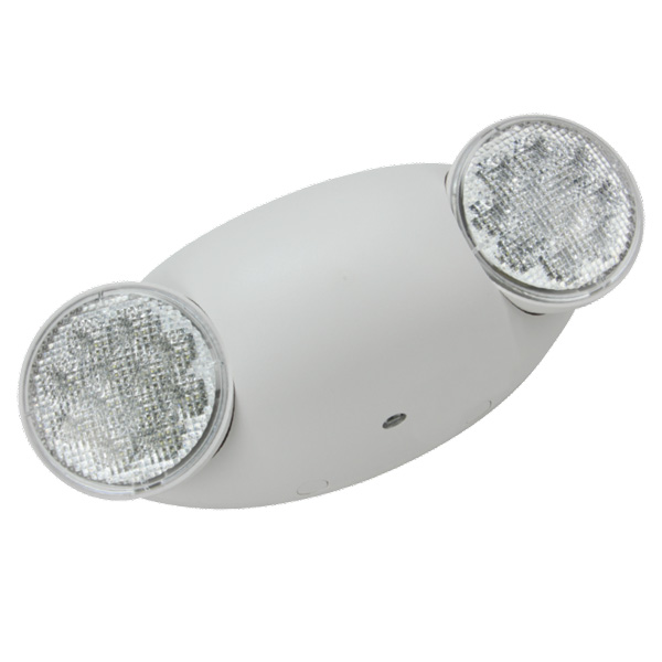 Led 95 Series Thermoplastic Led Emergency Lighting Unit Barron Lighting Group