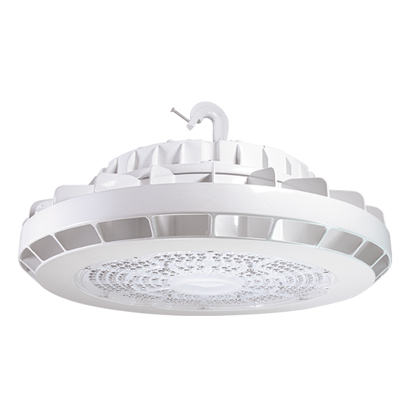 RHL Series High Performance LED Round Highbay