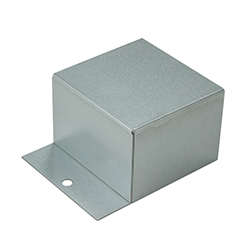 XEB-CGM Ceiling Grid Mount